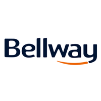 image-bellway.png
