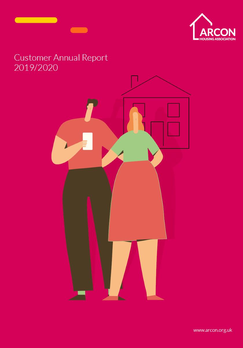 image-annual report 20.PNG