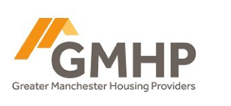 GMHP - Greater Manchester Housing Providers