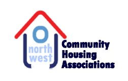 Community Housing Association