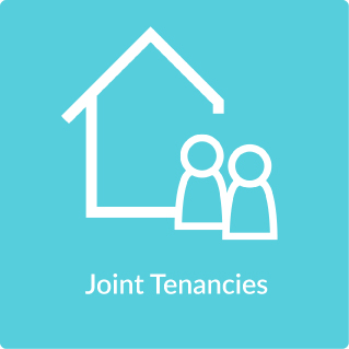 Joint Tenancy