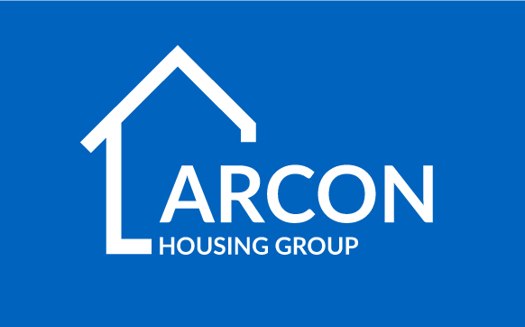 image-Arcon Group (blue).jpg